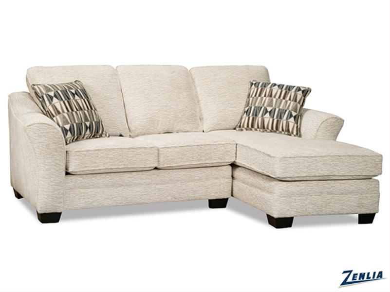 4784 Sofa Chaise