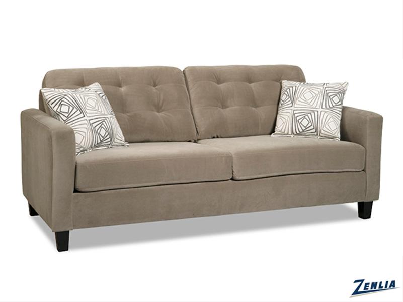 4789 Sofa