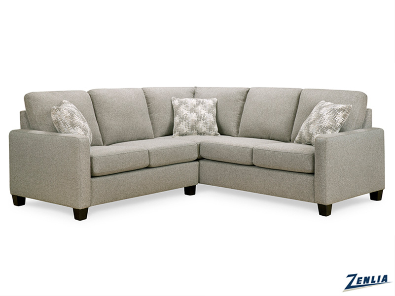 7002 Sofa And Sectional