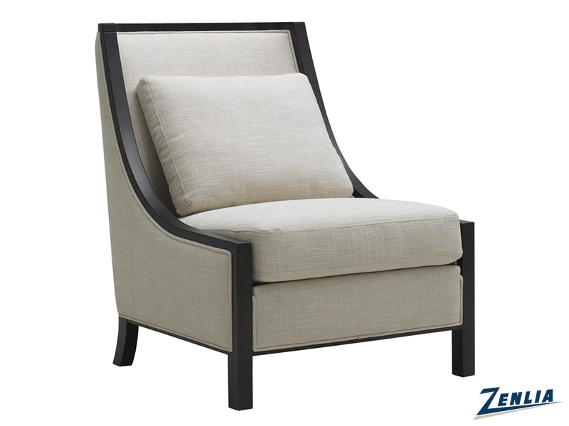 massi-lounge-chair-image