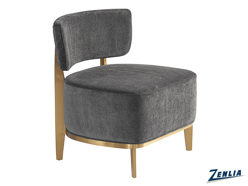 melvi-accent-chair-grey-image