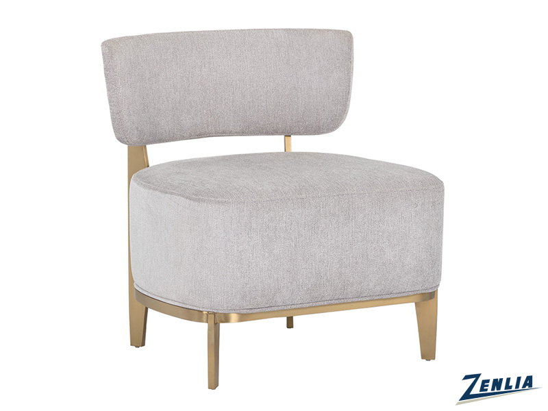 melvi-accent-chair-stone-image