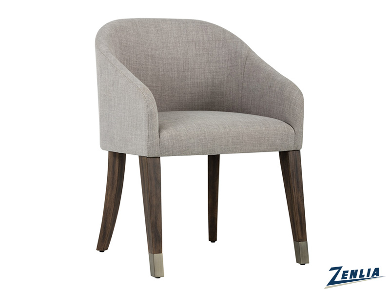 nelli-arm-chair-cement-image