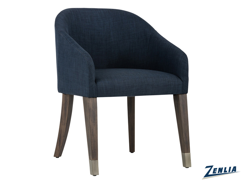 nelli-arm-chair-navy-image