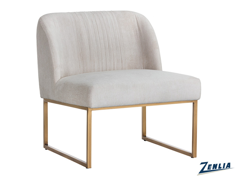 nevi-arm-chair-muslin-image