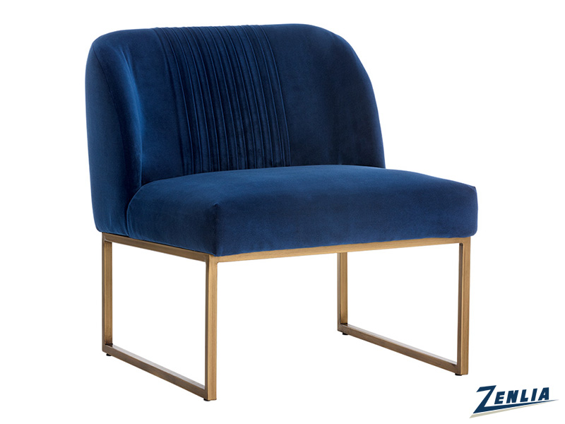 nevi-arm-chair-blue-image