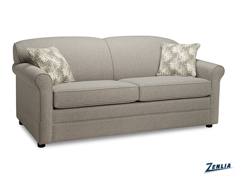 932-sofa-bed-image