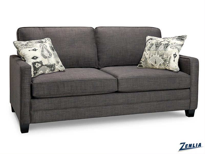972-sofa-bed-image