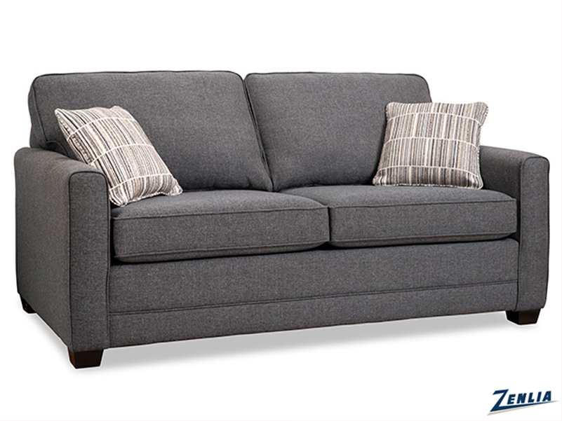 1014-double-sofa-bed-image