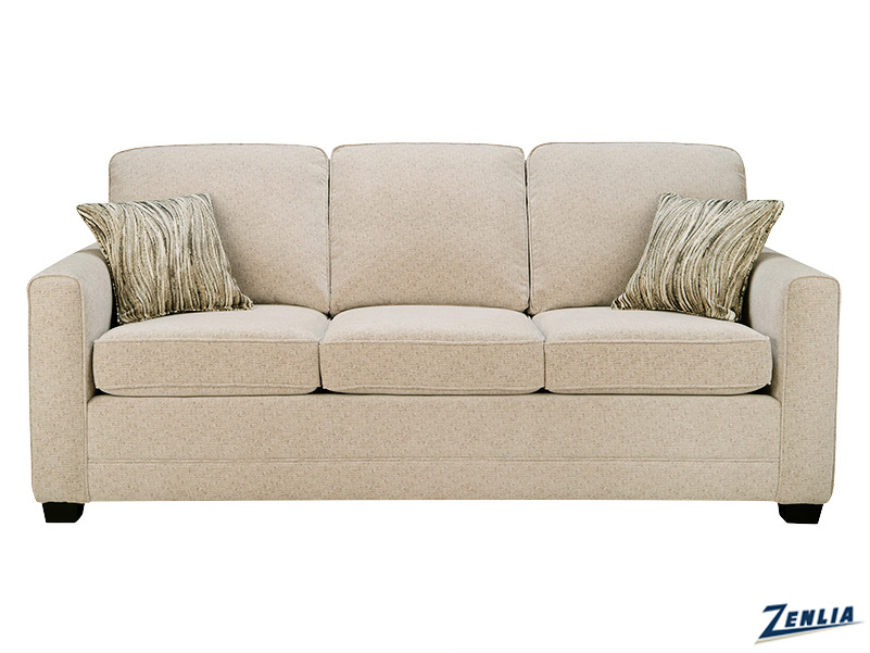 1014-queen-sofa-bed-image