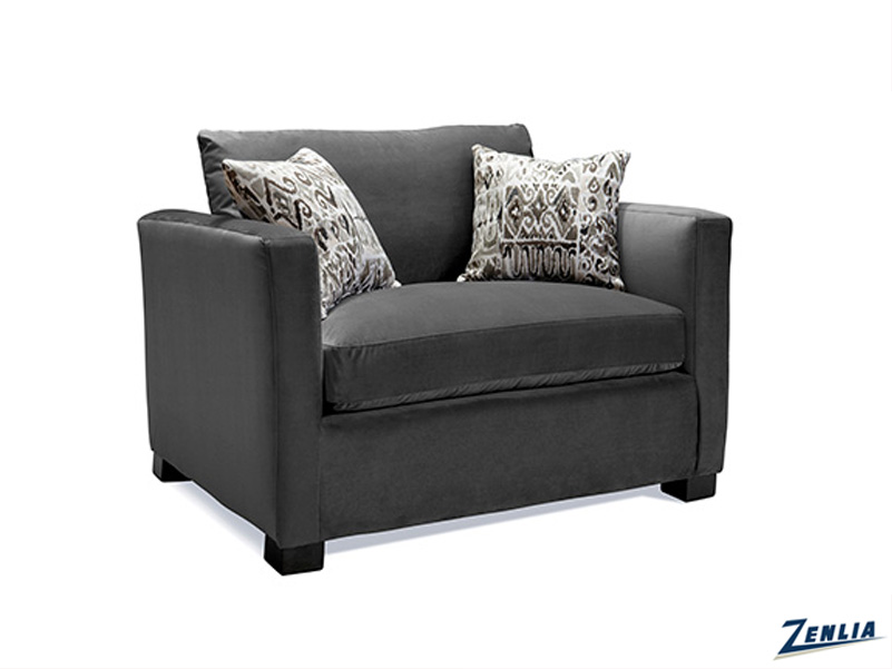 1029-sofa-bed-image