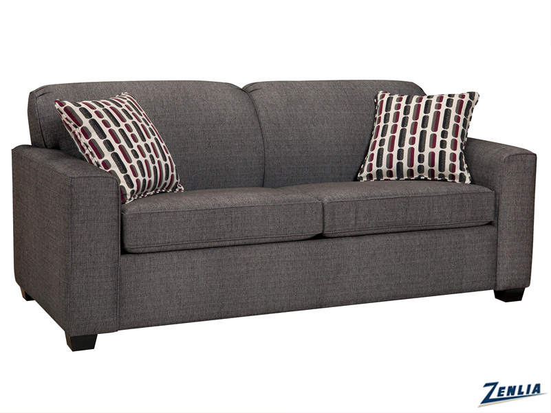 1048-sofa-bed-image