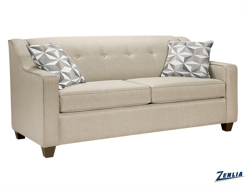 1049-sofa-bed-image