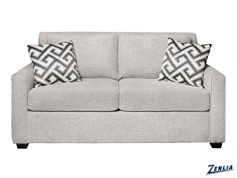1075-sofa-bed-image
