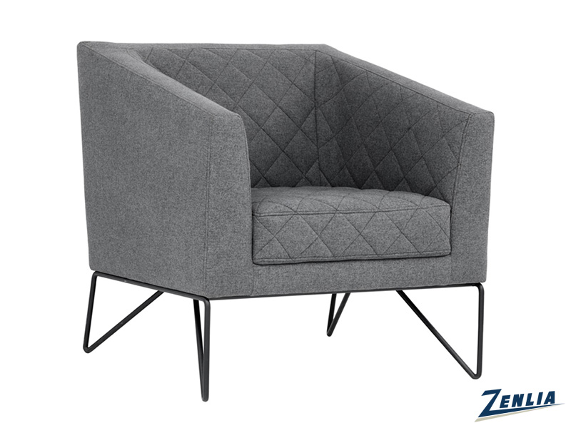 prince-lounge-chair-dark-grey-image