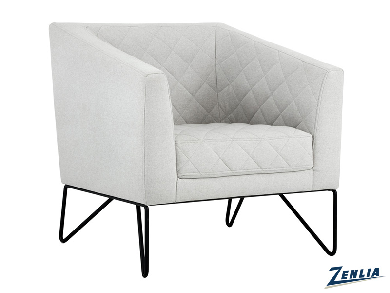prince-lounge-chair-light-grey-image