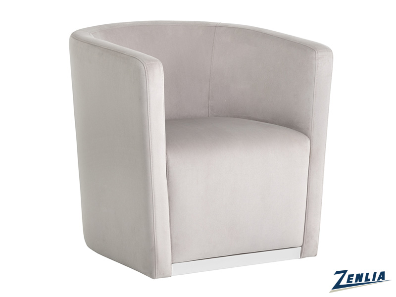 queeni-lounge-chair-cameo-image