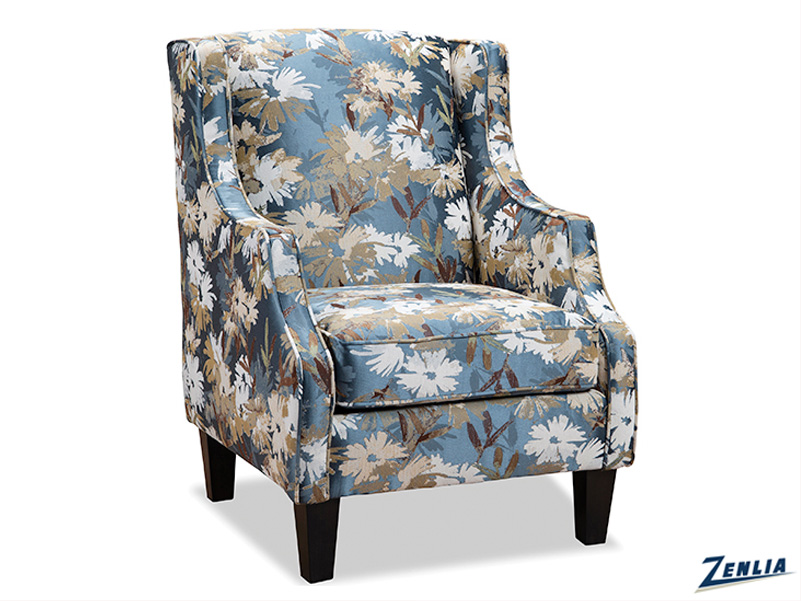 10-accent-chair-image
