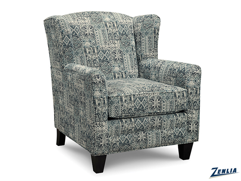 25 Accent Chair