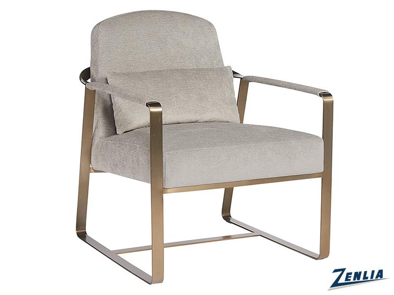 Reb Club Chair - Polo Club Stone