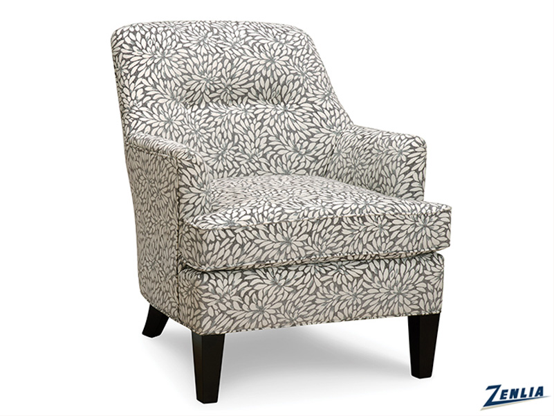 31-accent-chair-image