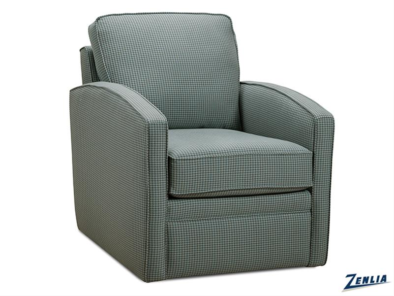 37 Swivel Chair