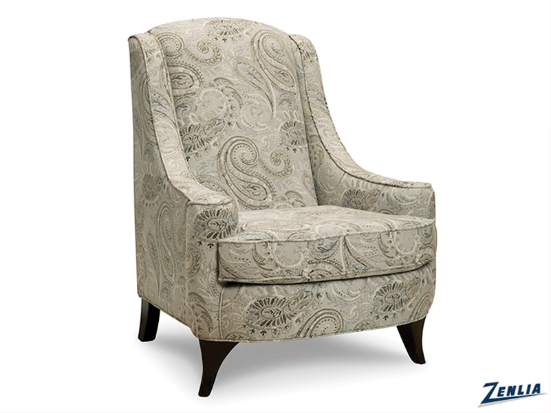 42 Accent Chair