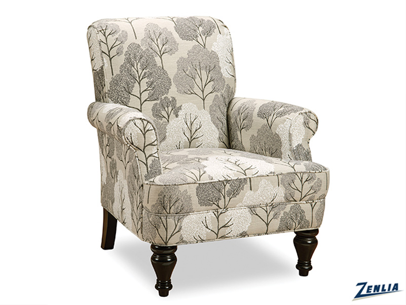 60 Accent Chair