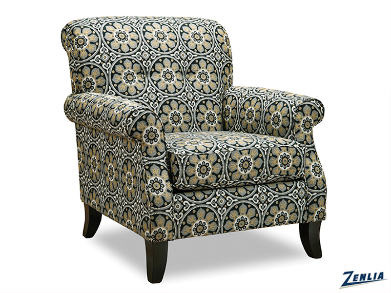 73 Accent Chair