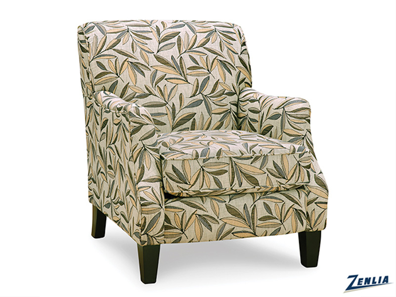 93 Accent Chair