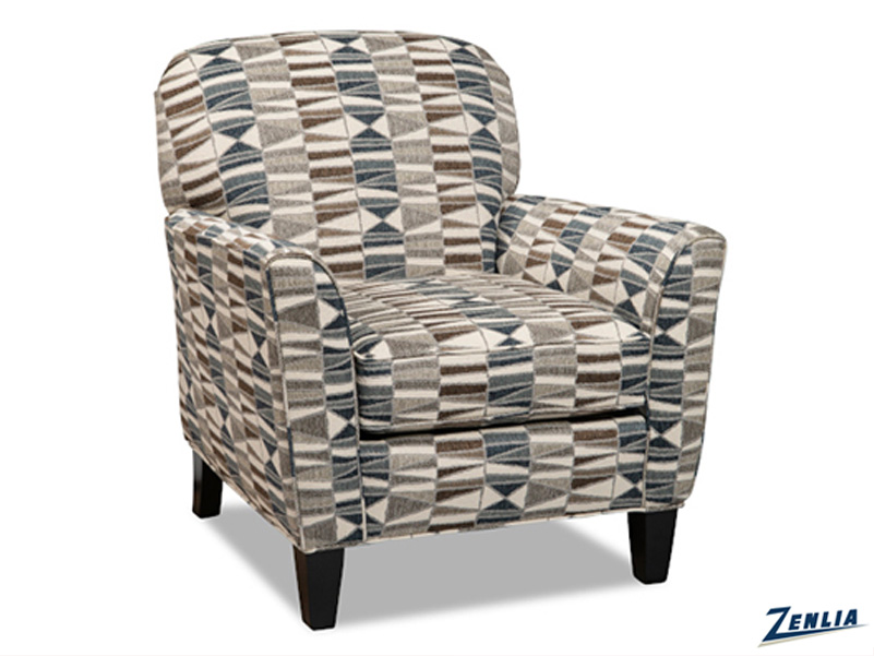 356 Accent Chair