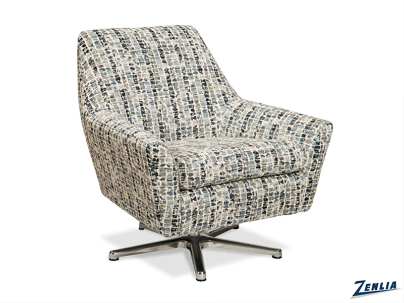 style-396-swivel-accent-chair-image