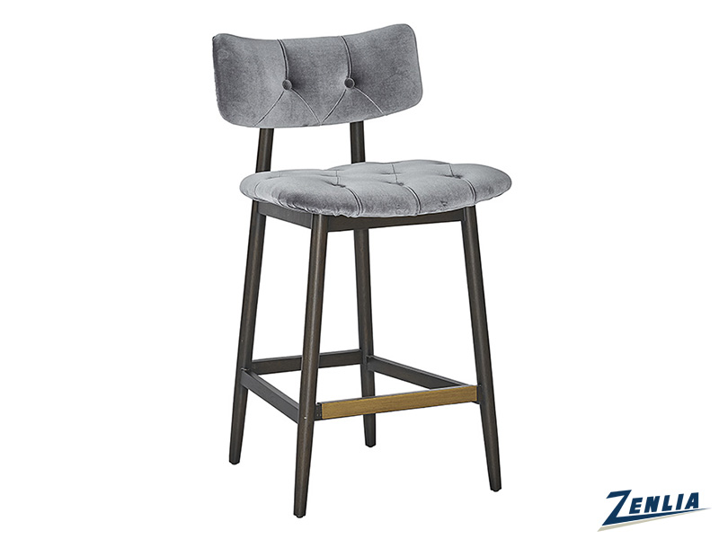 mari-counter-stool-grey-image