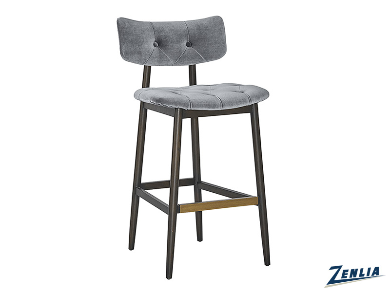 mari-bar-stool-blush-grey-image