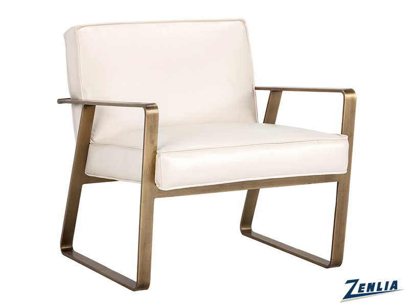 kristo-lounge-chair-vanilla-image