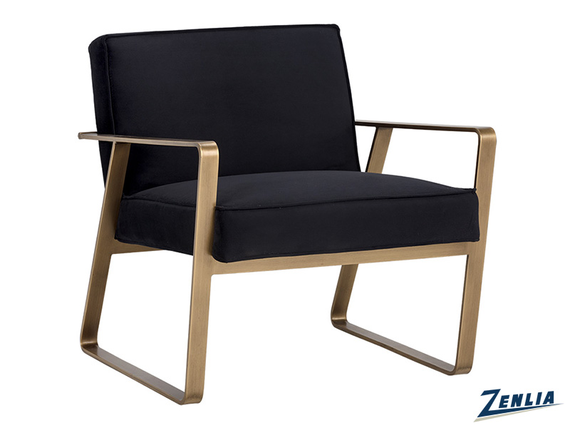 kristo-lounge-chair-black-image