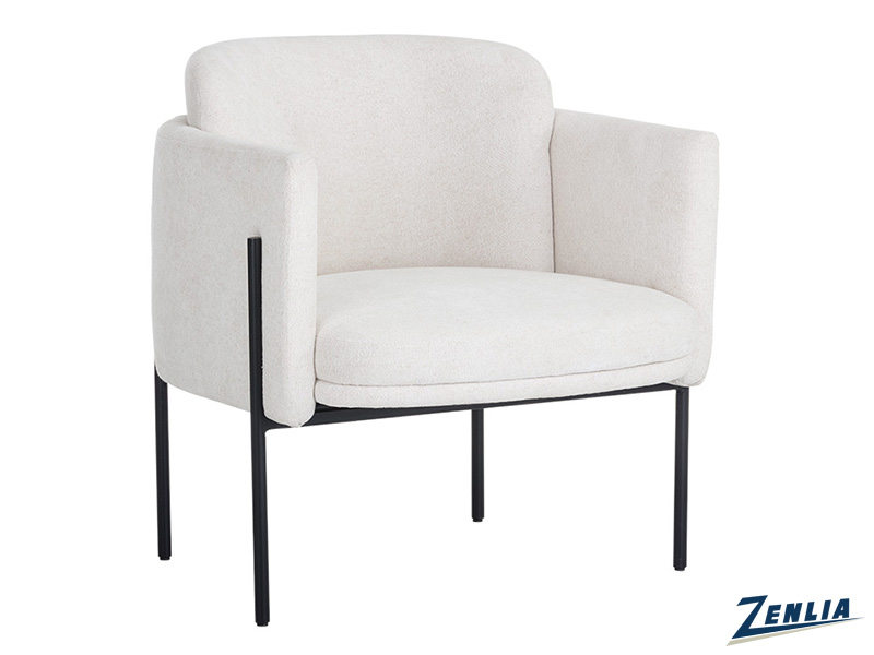 rich-lounge-chair-white-image