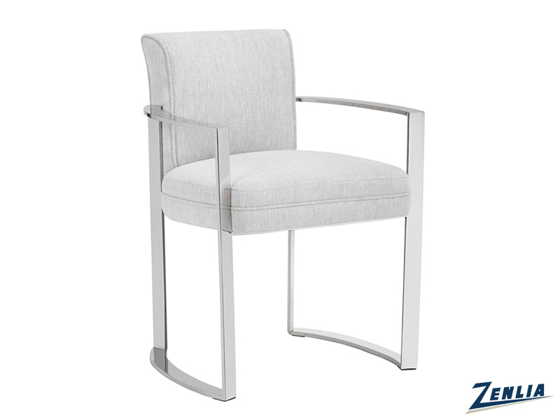 roch-armchair-hemingway-marble-image
