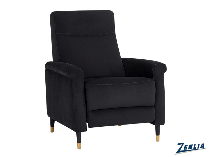 rupe-lounge-chair-black-image