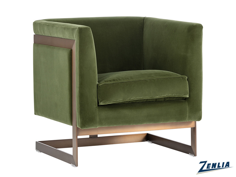 soh-armchair-olive-image