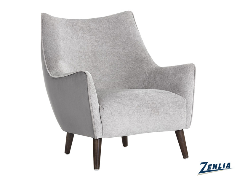 sorr-armchair-stone---charcoal-image