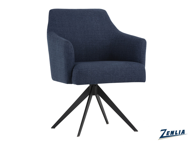 syd-armchair-blue-image