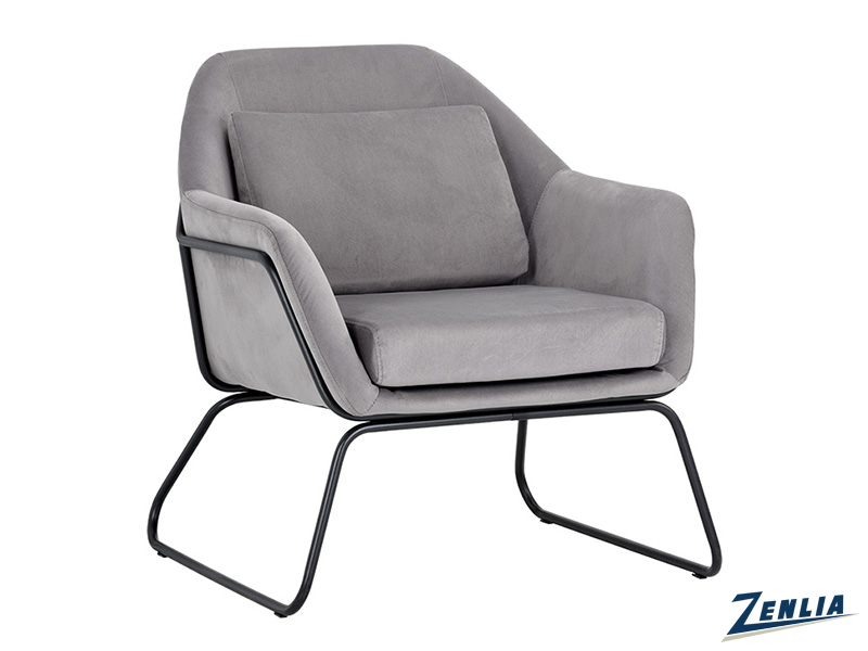 wat-armchair-black---charcoal-image