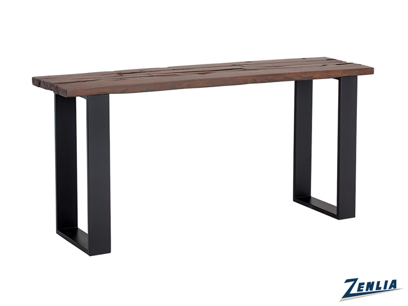 Hay Console Table