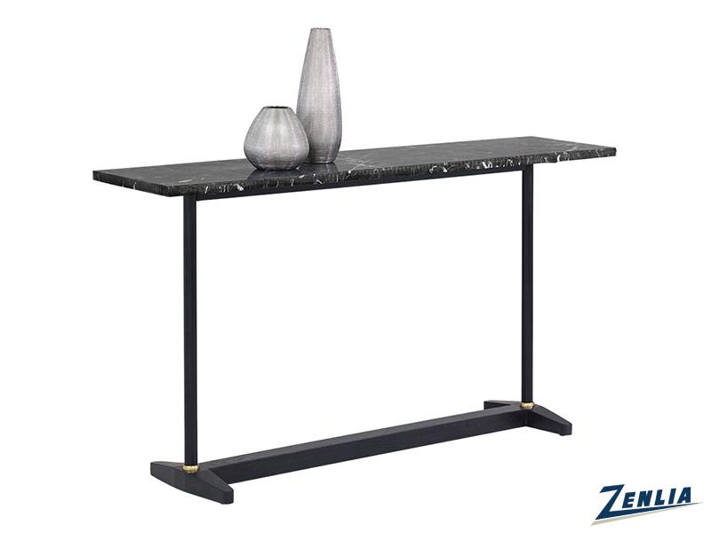 burt-console-table-image