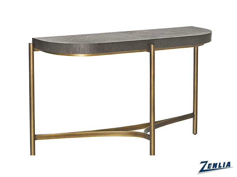 Madd Console Table