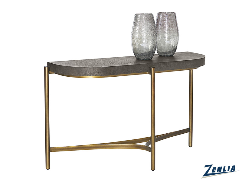 madd-console-table-image