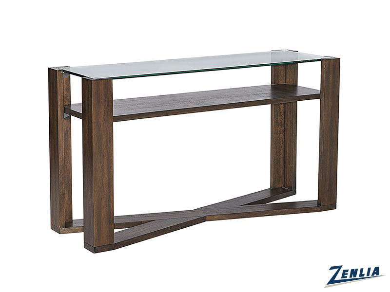 Ni Console Table