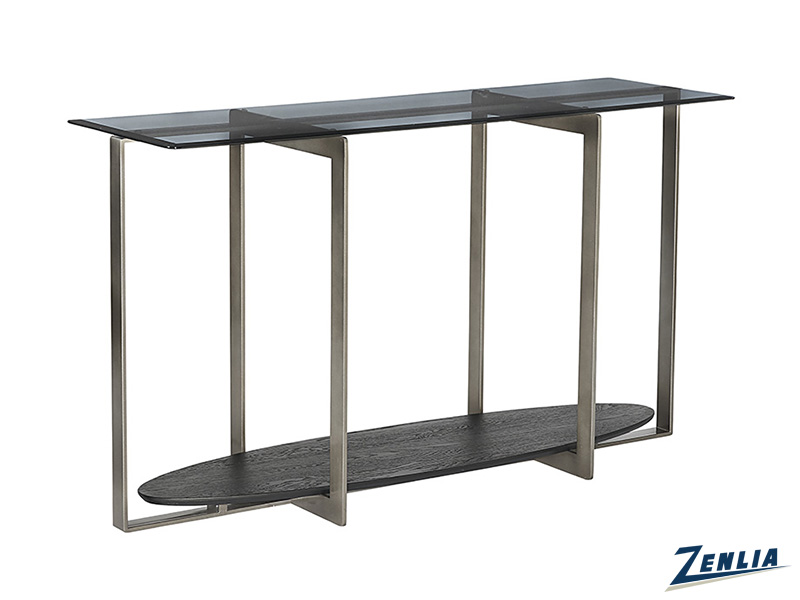 Mik Console Table