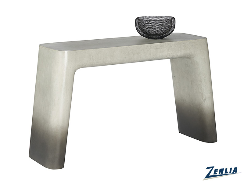 sab-console-table-image